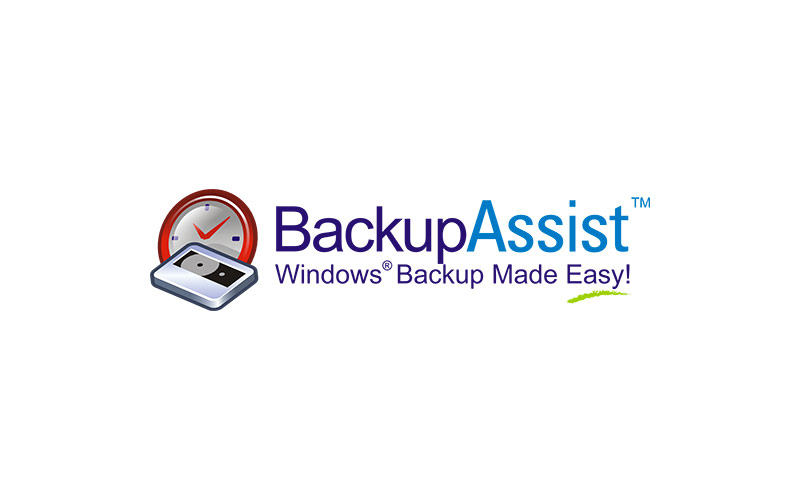 backup-assist