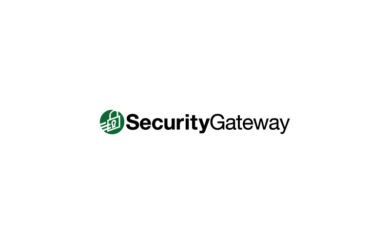 security-gateway